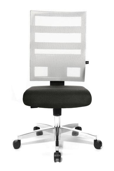 qualitativ hochwertig trendig innovativ und preisg nstig ob b rostuhl kinderdrehstuhl. Black Bedroom Furniture Sets. Home Design Ideas