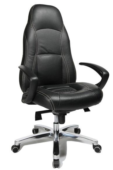 Topstar Bürostuhl RS 1