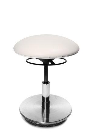 Topstar Bürostuhl Sitness 23 mit Kunstlederbezug desinfizierbar